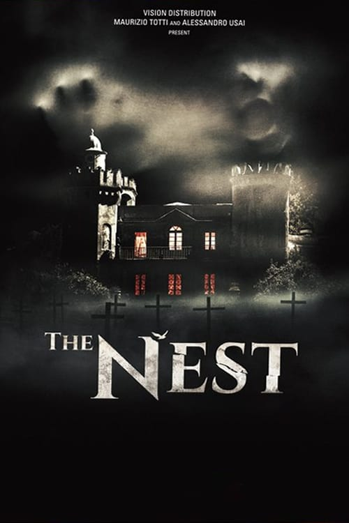 The Nest tv Hindi HBO 2017 Watch Online