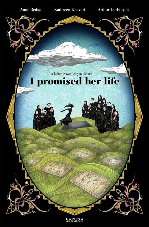 Película I Promised Her Life En Línea