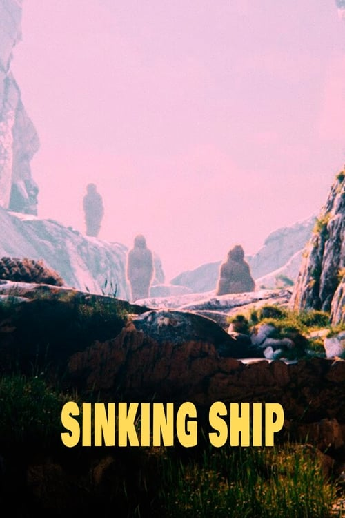 Sehen Sie Sinking Ship In Guter Qualität Hd 1080p