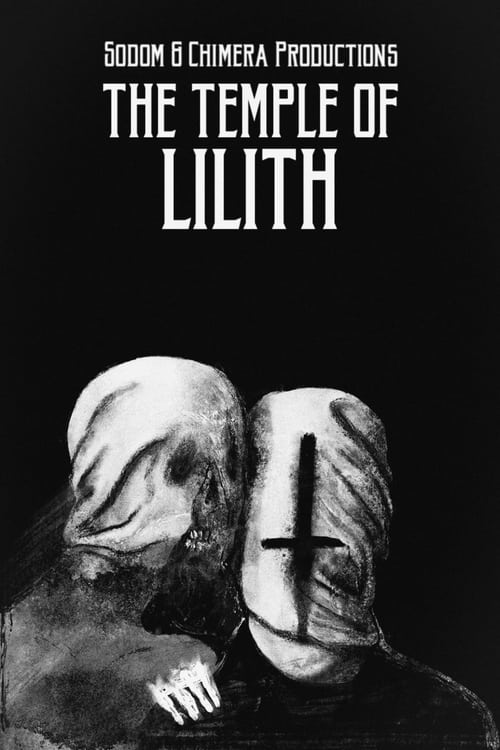 Watch The Temple of Lilith Online Instanmovie