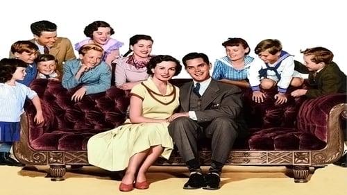 Six filles cherchent un mari Streaming VF