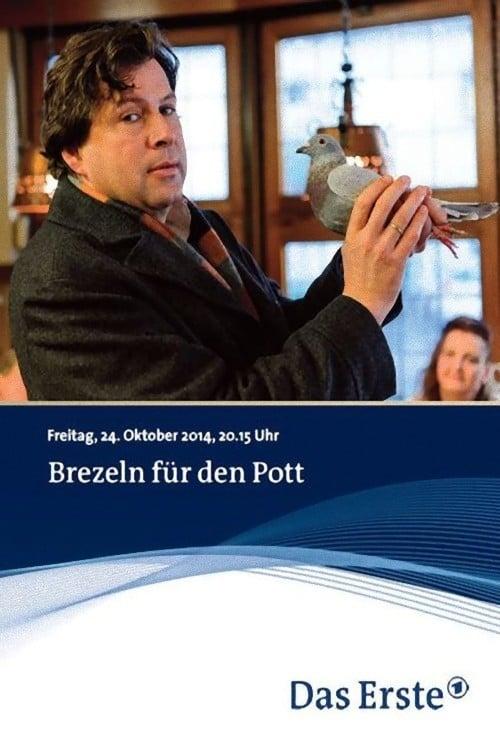 شاهد الفيلم Brezeln für den Pott بجودة HD 1080p عالية الجودة