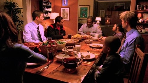 One Tree Hill - Season 3 - Episode 14: All Tomorrow's Parties