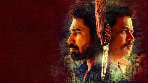 Kolaigaran (2019) Tamil Full Movie Watch Online