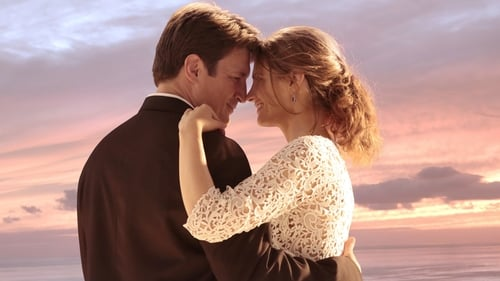 castle - Season 7 - Episode 6: The Time of Our Lives