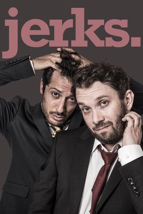 jerks. (2017)