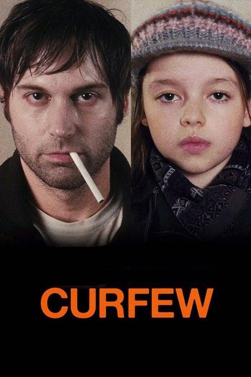 Ver Hora límite (Curfew) Duplicado Completo