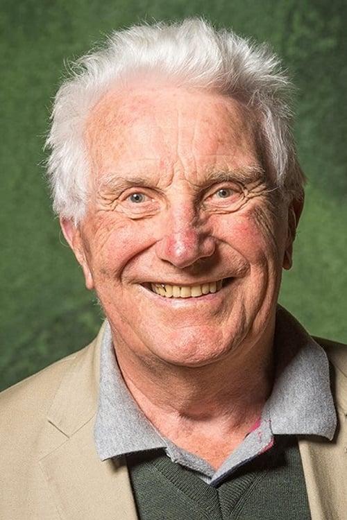 Ray Henwood