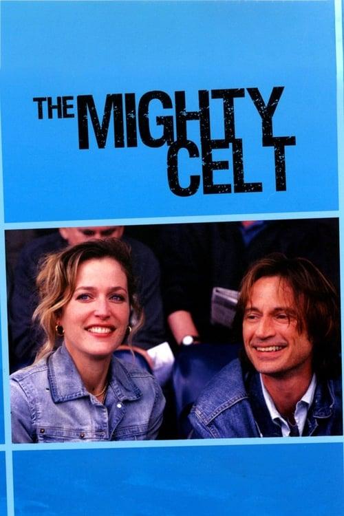مشاهدة الفيلم The Mighty Celt مجانا