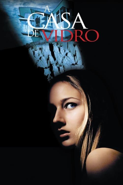 Assistir A Casa de Vidro - HD 720p Blu-Ray Online Grátis HD