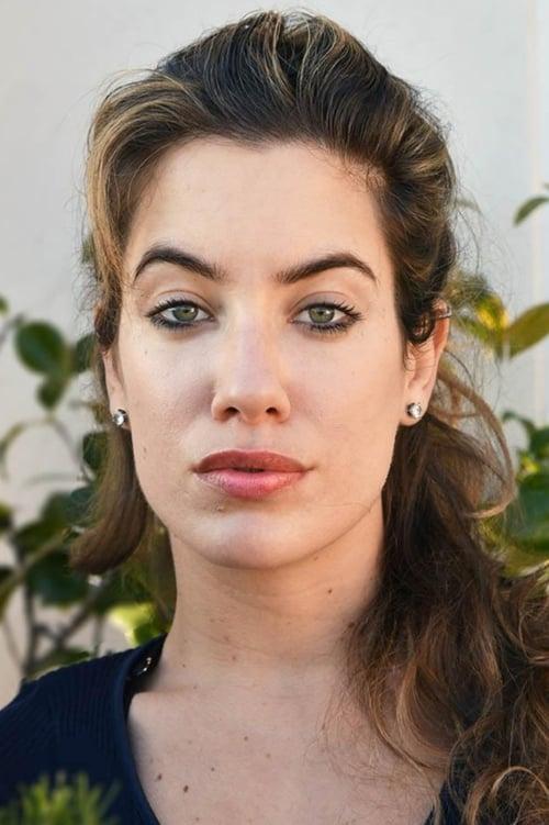 Giulia Pagnacco
