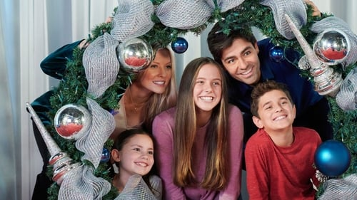 Watch Christmas at Graceland: Home for the Holidays Online Restlessbtvs