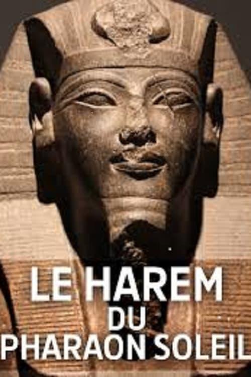 Regarder Le Film Le harem du Pharaon-Soleil Avec Sous-Titres Français