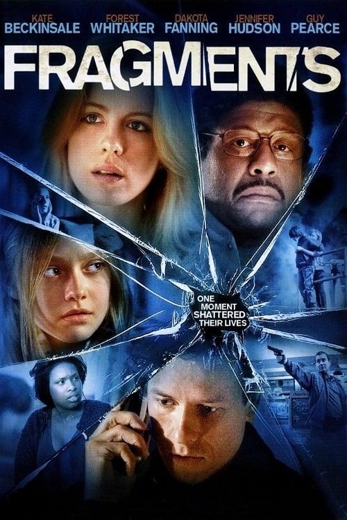 Fragments (2008)