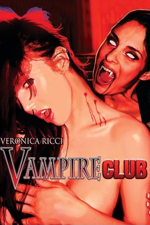 Filme Vampire Club 3D Em Boa Qualidade Hd 720p