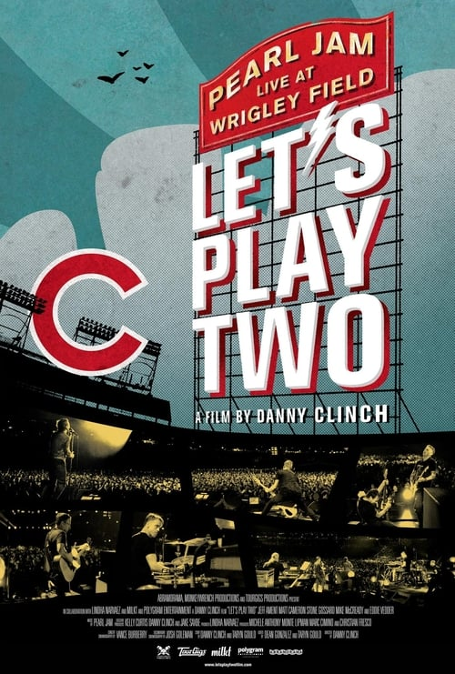 Watch Let's Play Two Online Cinemablend