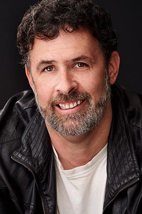 David John Clark