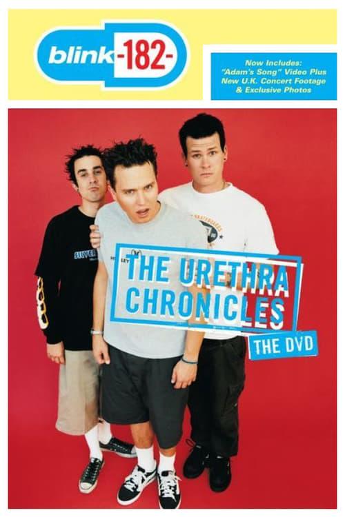 Κατεβάστε blink-182: The Urethra Chronicles Με Ελληνικούς Υπότιτλους