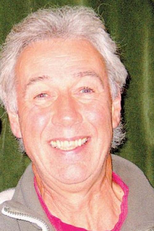 Pat Abernethy
