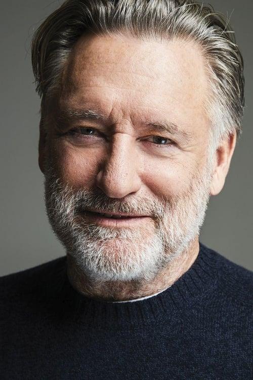 Kép: Bill Pullman színész profilképe