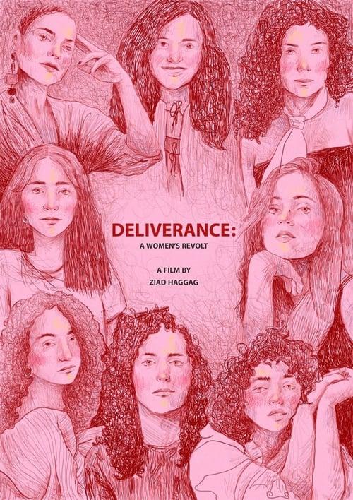 Deliverance: A Women's Revolt