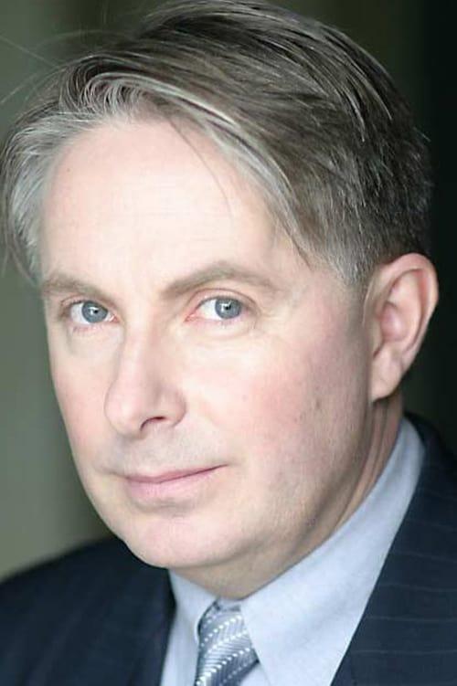 David-Paul Grove