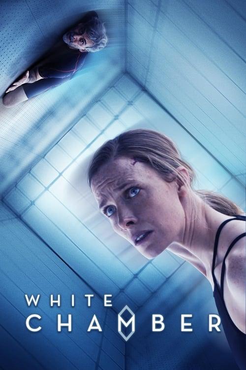 Película White Chamber Con Subtítulos En Línea