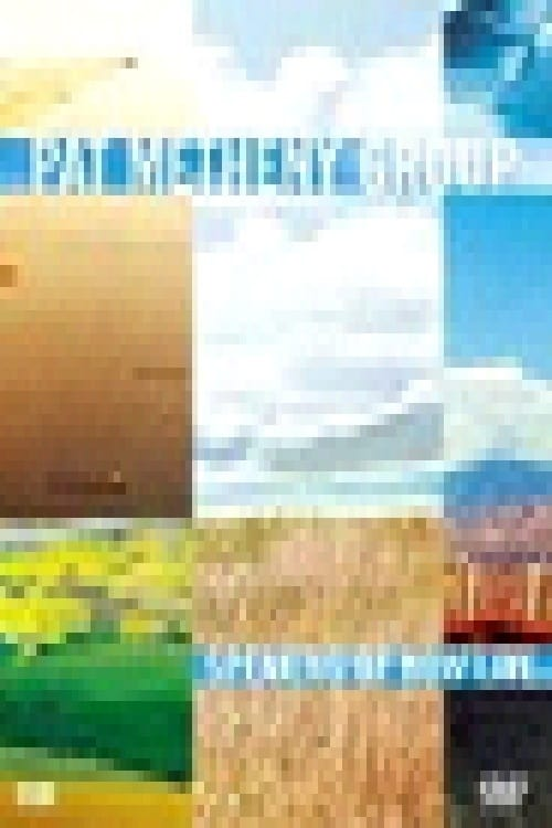 Ver Pat Matheny Speaking of Now Online