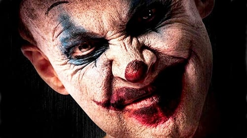 Watch Clown Fear, the full movie online for free
