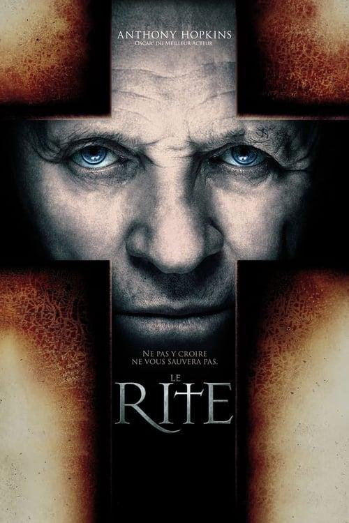 ✪ Le Rite (2011) ✎