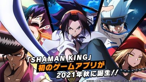 Shaman King (2021) Episode 19