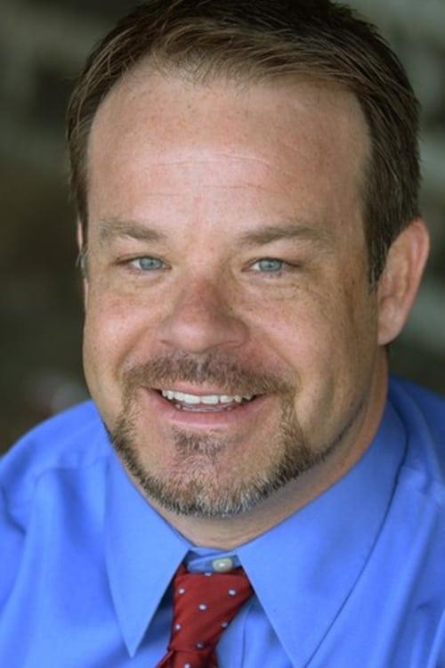 Jody Hart