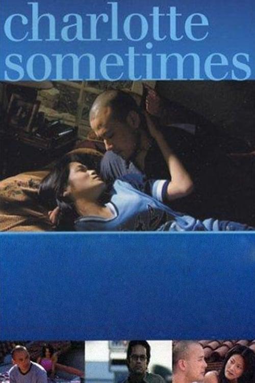 Película Charlotte Sometimes En Buena Calidad Hd 720p