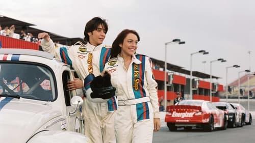 ПОЛУЧИТЬ СУБТИТРЫ Сумасшедшие гонки (2005) в Русский SUBTITLES | 720p BrRip x264