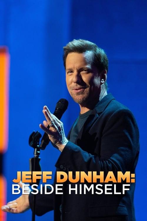 Jeff Dunham: Beside Himself ( Jeff Dunham: Beside Himself )