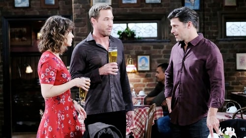 Days of Our Lives: Season 54 – Episode Friday January 18, 2019