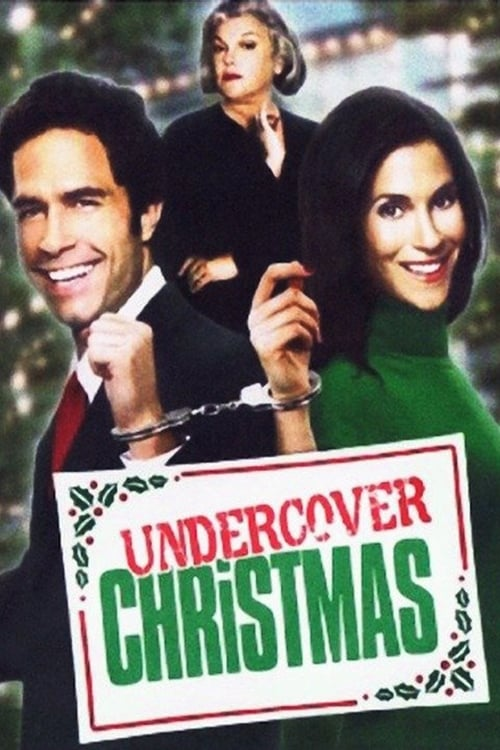 Undercover Christmas 2003