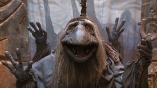 Assistir The Dark Crystal: Age of Resistance S01E07 – 1×07 – Dublado