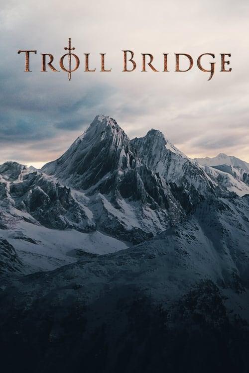 Troll Bridge (2019) — The Movie Database (TMDb)