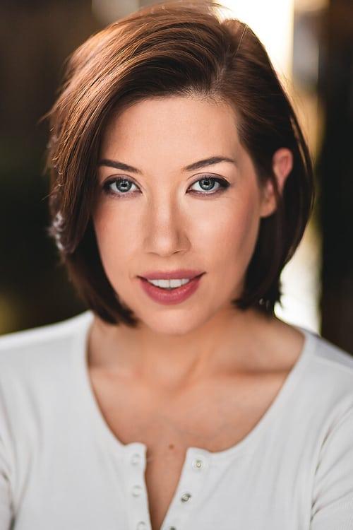 Helen Hayden