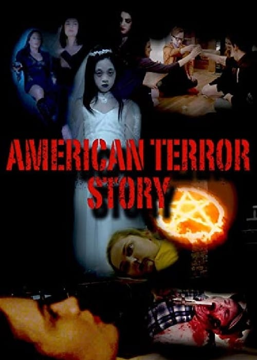 Regardez American Terror Story Film en Streaming VF