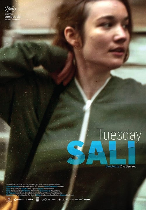 Tuesday ( Sali )