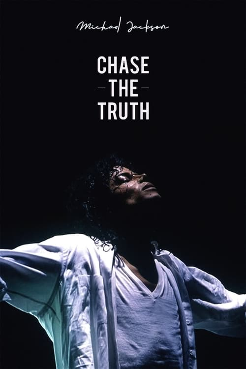 Imagen Michael Jackson: Chase the Truth
