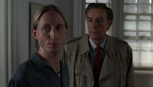 Law Order 2002 Hd Download: Season 13 – Episode Asterisk