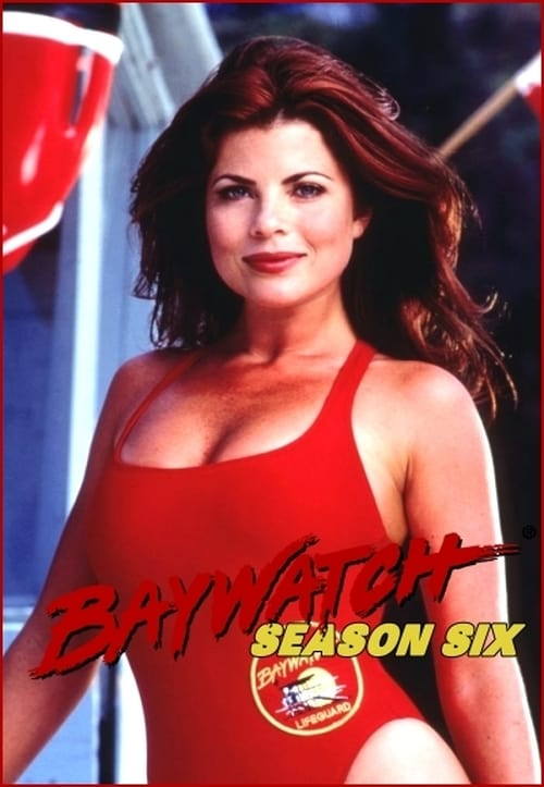 David Lee Caroline >> Baywatch: Season 6 (1995) — The Movie Database (TMDb)