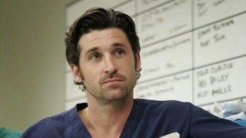 Grey's Anatomy - Season 2 - Episode 2: 11