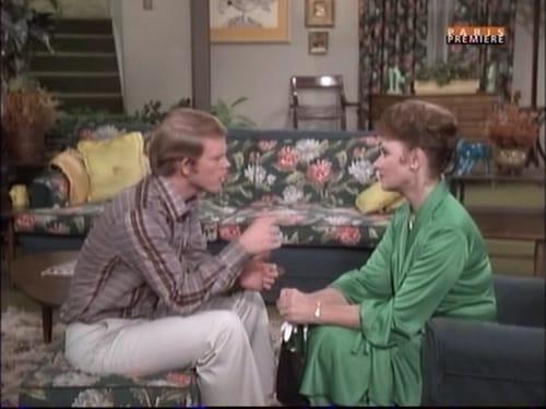 Happy Days: Season 7 – Episod Here Comes the Bride Again