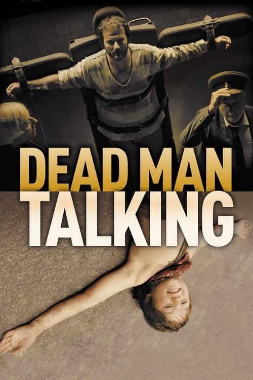 فيلم Dead Man Talking مع ترجمة باللغة العربية