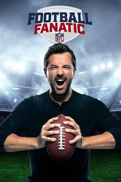 NFL Football Fanatic (2018)