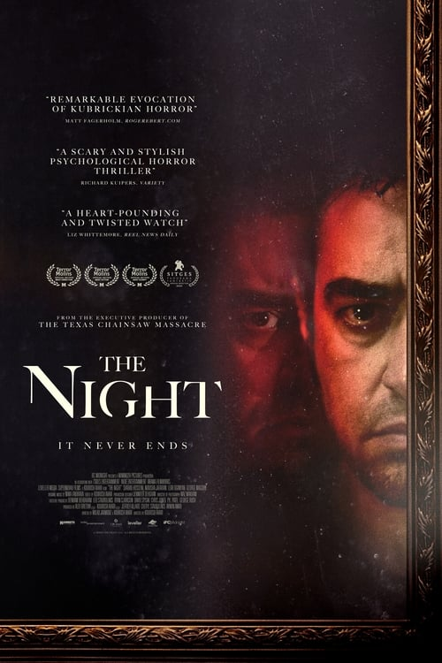 Watch The Night Online Full Movie download search